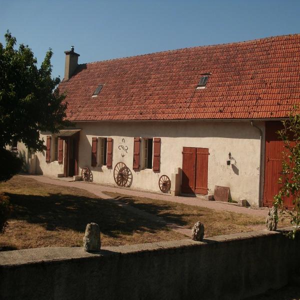 Offres de vente Maison Rongères 03150