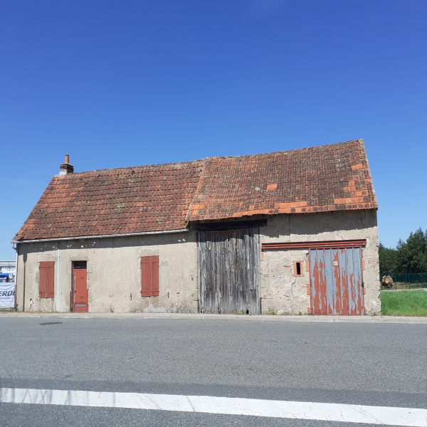 Offres de vente Maison Lapalisse 03120