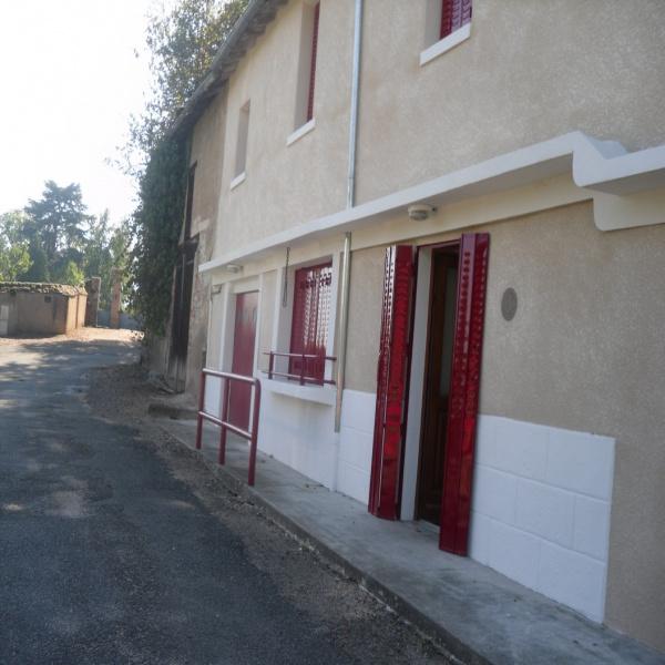 Offres de vente Maison Montaiguët-en-Forez 03130