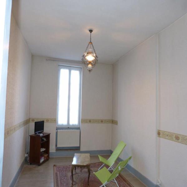 Offres de location Duplex Lapalisse 03120