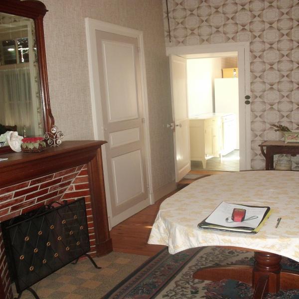 Offres de vente Maison de village Jaligny-sur-Besbre 03220